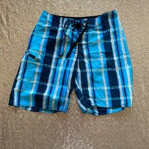 Bodyglove board shorts
